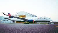 Delta Air Lines will now automatically check in passengers