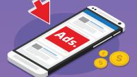 Google & Facebook among members signed onto IAB UK 'Gold Standard' ads program