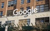 Google also found evidence of Russian influence in US election