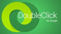Google announces new anti-fraud initiatives for DoubleClick Bid Manager