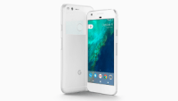 Google's October 4 Pixel event: How to watch the live-stream and read our live coverage