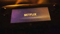 Netflix earnings preview: Will a price hike and Disney showdown hamper growth?