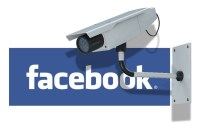 Privacy Group Backs Users In Battle Over Facebook Tracking