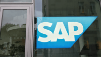 SAP Hybris adds facial recognition, Internet of Things-triggered campaigns and attribution