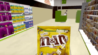 System 1 Research launches a VR testing tool for shopping