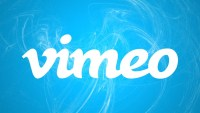 Vimeo launches its first live-streaming product & announces plan to acquire Livestream