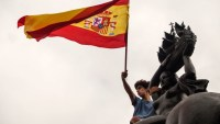 You Can't Support Catalonia's Secession Movement If You Were Horrified By Brexit