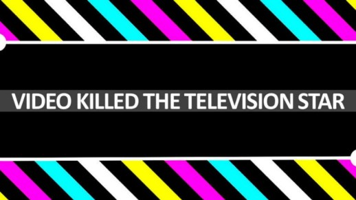 Television is dead. Long live video   DeviceDaily.com