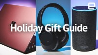 The best computer and mobile accessories to give as gifts