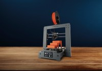 Aldi's latest bargain is a 3D printer