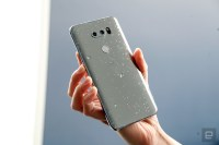 LG V30 review: LG's latest flagship needs more polish