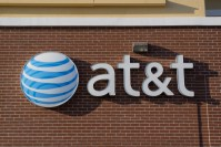 AT&T is working on an open-sourced AI project with Linux Foundation