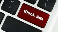 Ad-mageddon! Ad blocking, its impact, and what comes next