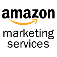 Amazon Marketing Services Launches In Canada