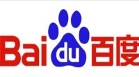 Baidu Releases Mobile App Data, Insights From White Paper