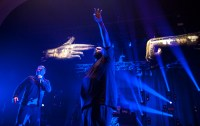 Bandsintown opens its music event listings to venues and festivals