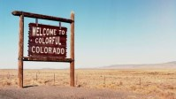 Colorado just fined Uber $8.9 million