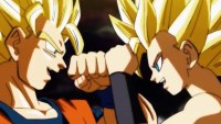 Dragon Ball Super Episode 113 Release Date And Spoilers: Goku And Caulifla To Fight Each Other