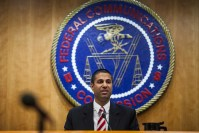 FCC releases the final draft of its proposal to kill net neutrality