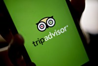 FTC may investigate TripAdvisor over deleted posts, but it isn't yet
