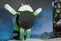 Future Android update will show how apps are draining your battery