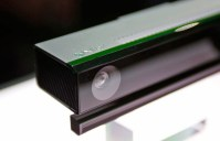 Microsoft ceases production of the Kinect