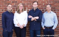 New Agency Arts & Letters Launches With Inaugural Client Google