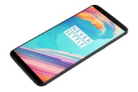 OnePlus 5T packs a tall screen and upgraded dual cameras for $499