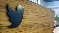 Q&A: Twitter's Stacy Minero details its new branded-content program, #Fuel