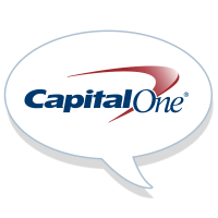 What's In Your Wallet? Capital One Takes Its Virtual Assistant To Microsoft Cortana