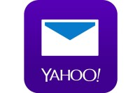Yahoo Mail Users Report Service Outages