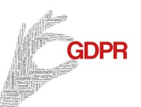 Will GDPR and blockchain live up to their hype in 2018?