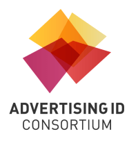 Advertising ID Consortium, Trade Desk To Collaborate On Identity Framework