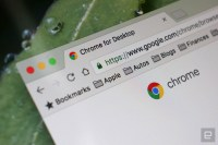 Chrome for business isolates websites for added security