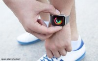 Consumers Want Wearables For Health, Fitness Info