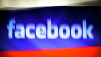 "Did you ""like"" a Russian-sponsored Facebook post? Find out here"