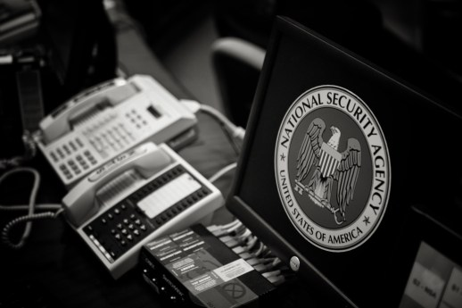 Ex-NSA worker pleads guilty to taking data involved in Russian hack | DeviceDaily.com
