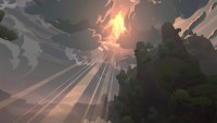 GearVR was the 'Evolve' and 'Left 4 Dead' studio's savior