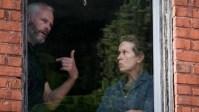"How ""Three Billboards"" Martin McDonagh & Frances McDormand Created Her Best Role Since ""Fargo"""