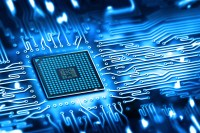 More Devices To Serve Ads? Semiconductor Market To Reach $437B In 2018