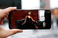 OnePlus 5T needs an update to play Netflix in HD