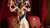 "People who watch ""The Crown"" are different than other Netflix users in two ways"