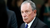 Read Michael Bloomberg's blistering takedown of the GOP tax plan