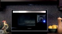 Smart oven startup Tovala just got a cash infusion of $9.2 million