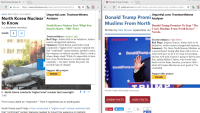 A new AI-powered Chrome extension judges content on its 'trustworthiness'