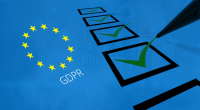 A New Challenge For Ad Targeting: GDPR Compliance