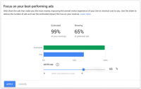 AdSense rolls out ad balance optimization tool for publishers