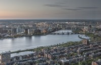 Boston Tech Watch: TripAdvisor, WordStream, Agero & More
