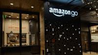 Can autonomous stores catch on?