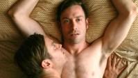 """""""Eastsiders"""" Creator Talks Sex Scenes & Stereotypes"""